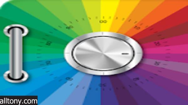تحميل برنامج اخفاء الصور والفيديو برقم سري للاندرويد احدث أصدار 2020