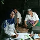 Jasa Raharja  Serahkan Santunan untuk Keluarga Korban Meninggal Kecelakaan di Lombok Utara