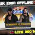BAIXAR WWE 2K de PS2 para ANDROID • Versão EXCLUSIVA com Novas TEXTURAS | WWE 2020