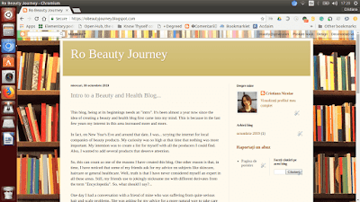 books background blogspot