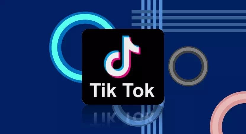 Cara Menambahkan Musik Sendiri Ke Video Tiktok Brankaspedia Blog Tutorial Dan Tips
