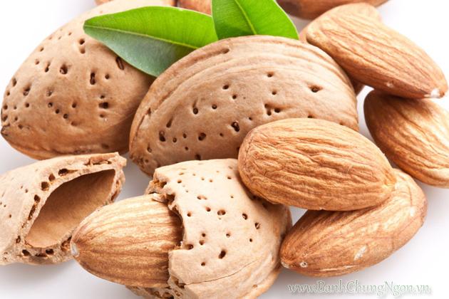 Diễn đàn rao vặt: Quà tặng hạt dinh dưỡng H%25E1%25BA%25A1t%2Bngon