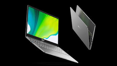 Acer Swift 3 SF313-52