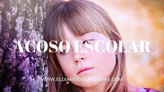 CONSEJOS-ACOSO-ESCOLAR