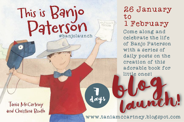 http://taniamccartney.blogspot.com/2017/01/this-is-banjo-paterson-blog-launch.html
