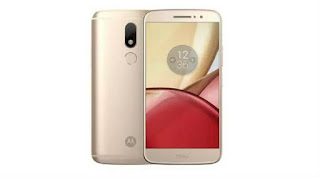 Motorola M2 & Release Date: Check Device Specs and Proposed Price in Nigeria