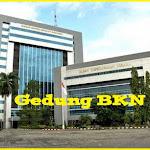 sscn.bkn.go.id Aktif Mulai Pukul 10.00 WIB Segera Lakukan Pendaftaran CPNS 2017