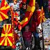 Σκοπιανά ΜΜΕ: «Μακεδονικά» μόνο τα δικά μας προϊόντα μετά τη συμφωνία