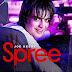 Spree Movie Review