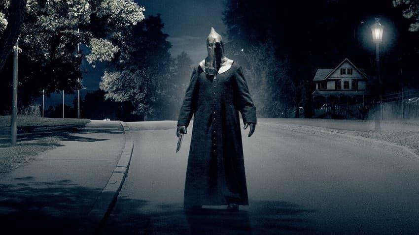 Shudder покажет четвёртый сезон сериала «Слэшер» - одну из ролей исполнит Дэвид Кроненберг