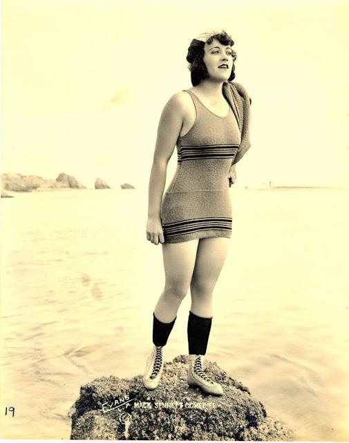 Laura singer in harry s morgan film - 1 part 4