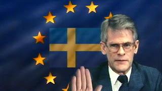 http://www.oppetarkiv.se/video/2920772/speciellt-avsnitt-4-av-13