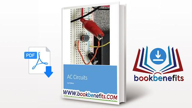Download DC Circuits pdf