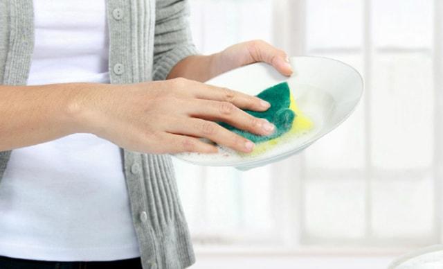 bahan-alami-pengganti-sabun