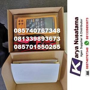 Jual Fluke 726 Multifungsi Proses Calibrator Bisa COD di Jakarta