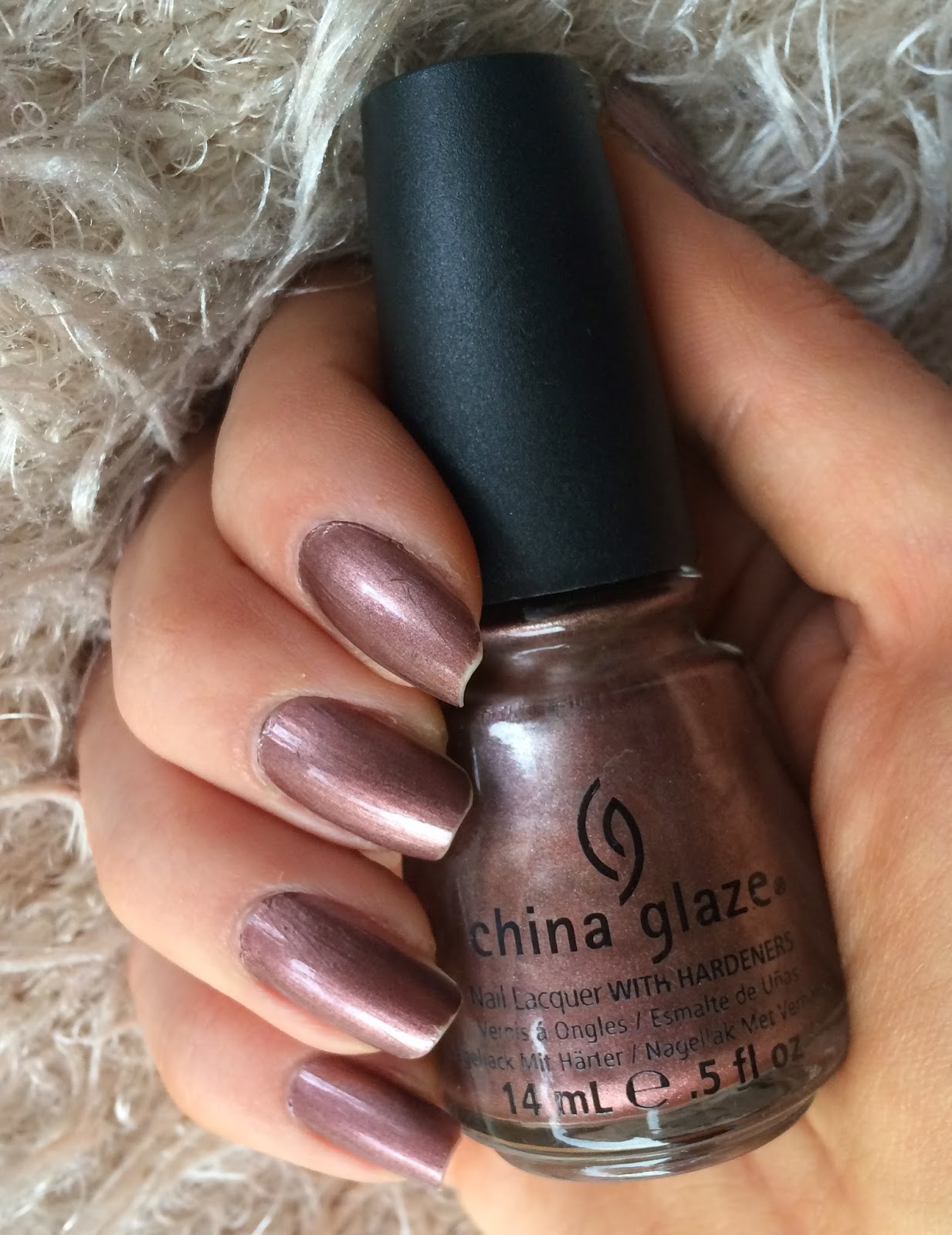 Coloristiq-delight-china-glaze
