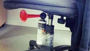 10 Office Pranks That are Just Amazing and Brilliant