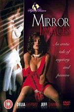 Watch Mirror Images 1992 Online