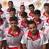 Sub-15 do Metropolitano vence a segunda consecutiva no Interclubes