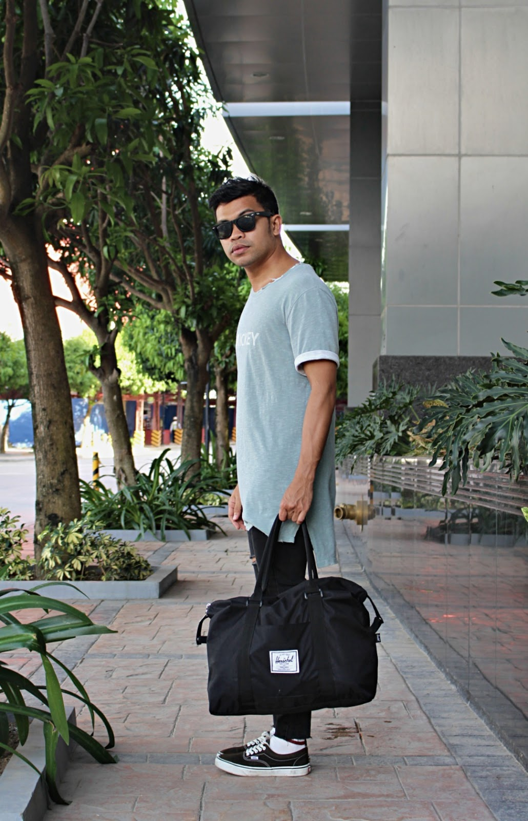 cebu-men-fashion-blogger-almostablogger-top.jpg
