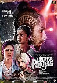 udta punjab movie ,bollywood movies for download