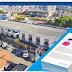 CAC recebe currículos para contratação de pessoas para trabalhar na Prefeitura de Pouso Alegre