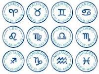 3 Zodiak Ini Memiliki Sifat Kurang Tanggung Jawab