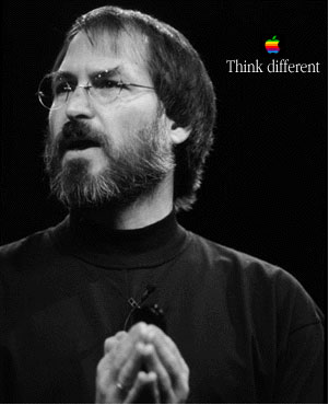 2b7f8b07986 What does it mean to Think Different? - Young Company