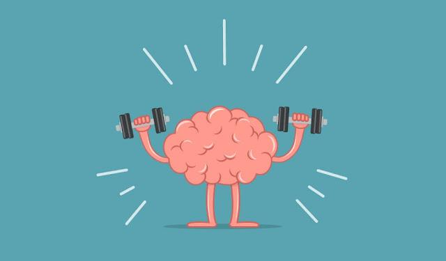 hafızamızı geliştirmek için