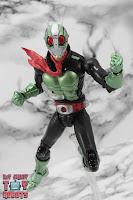 S.H. Figuarts Kamen Rider 2 (THE FIRST Ver.) 19