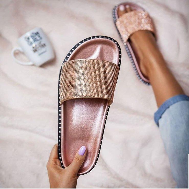 slippers-estive
