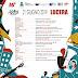 """A Lucera la """" Festa della Musica"""" nello Street Sound 2019"""