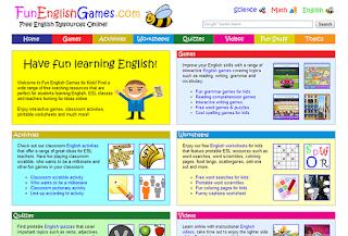 http://www.funenglishgames.com/