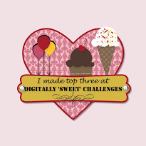http://digitallysweetchallenges.blogspot.ca