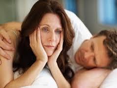 Penyakit gonore atau kencing nanah
