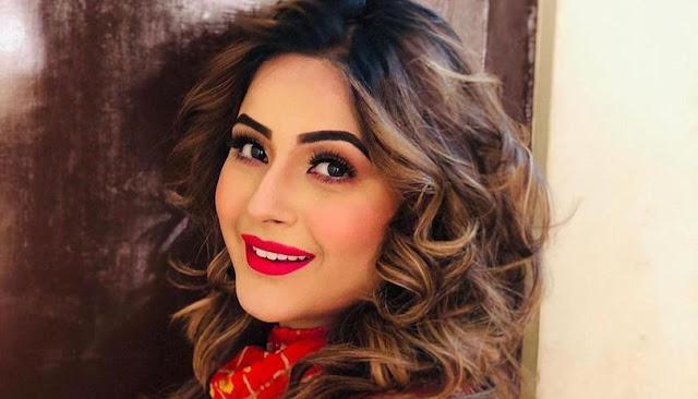 Bigg Boss Mujhse Shaadi Karoge Shehnaaz Gill Will Be in Dance Reality Show