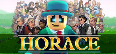 horace-pc-cover-www.ovagames.com