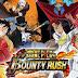 Pecinta One Piece, Jangan Sampai Melewatkan 8 Game Ini!