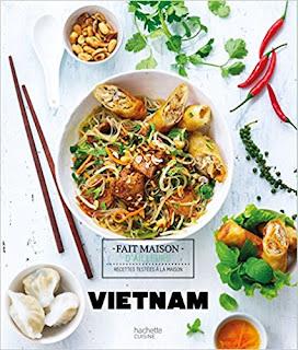 Vietnam de Thomas Feller PDF