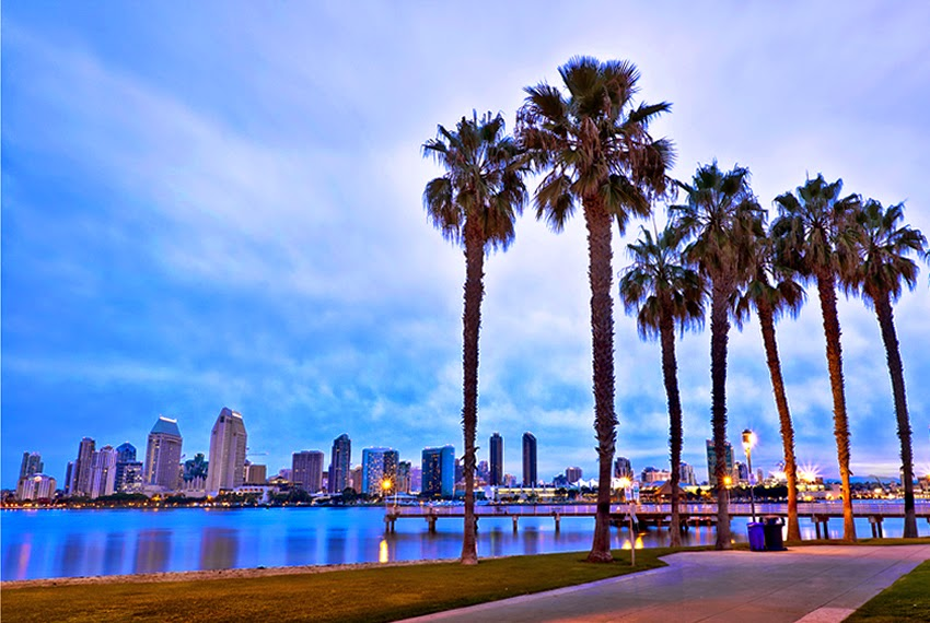 San Diego Vacation Rentals, SoCal VRBO Homes
