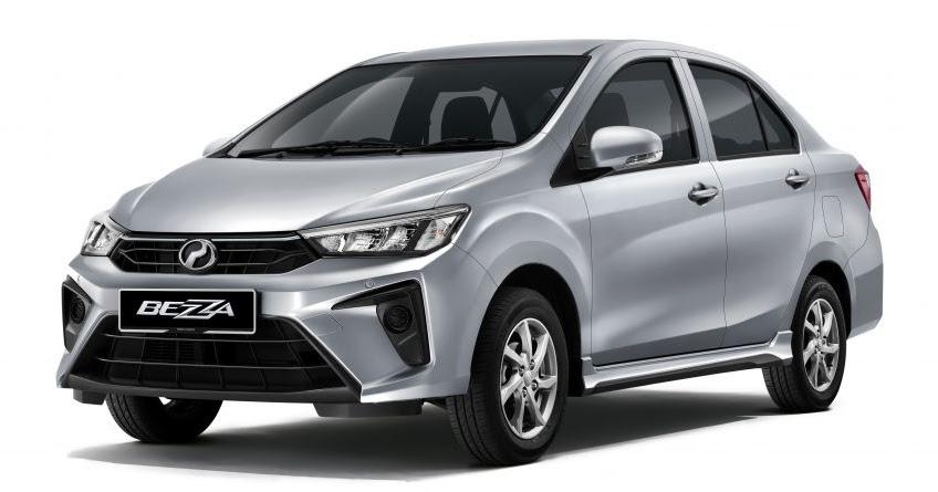 Barisan model semasa perodua merangkumi myvi, axia, bezza,. PROMOSI PERODUA MALAYSIA: Harga Bezza 1.0 G (Manual) 2021 - Promosi Perodua 2021
