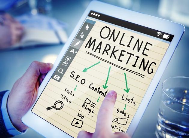 Bisnis Online Shop Menguntungkan, Kenapa Tidak? 5 Trik ini Akan Membantu