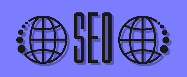 How To Get SEO To Work For Yahoo