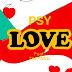 """PSY Tampilkan Koreografi Keren di MV """"Love"""" Feat. Taeyang"""