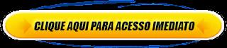 http://www.compreaquisertao.com/2017/04/antonio-construcoes-em-iguaracy.html