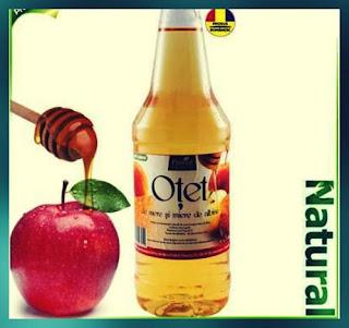 pareri forum dieta cu otet de mere si miere de albine baut seara inainte de culcare