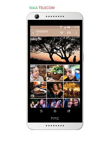 RAFI TELECOM MYMENSINGH: HTC D626w flash file 100% tested by Rafi