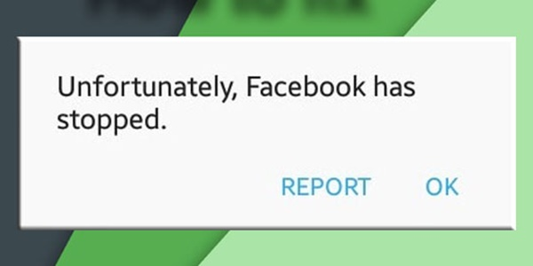 Facebook Error Hari Ini? 10 Tips Cara Mengatasinya