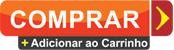 Apostila Concurso CRQ9 PR 2016 para o cargo de Servente.