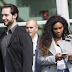 Serena Williams gets engaged!
